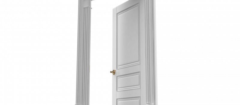 classic-door.j02.2k