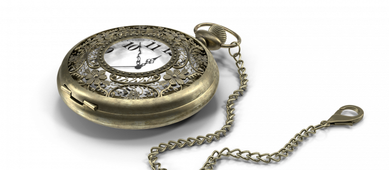 filigree-pocket-watch.f03.2k